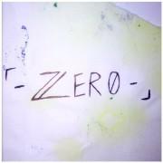 -ZERO- 変更