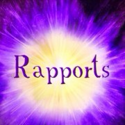 Rapports 変更