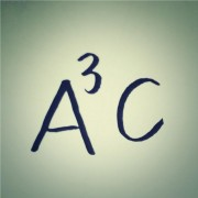A3C 変更