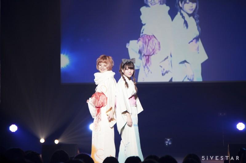 1_emu_3のコピー1