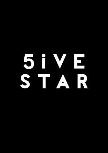 5iVESTAR_pic1